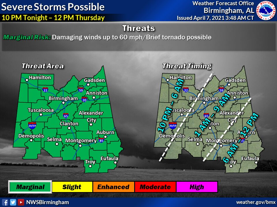 forecast map for 4-8.png