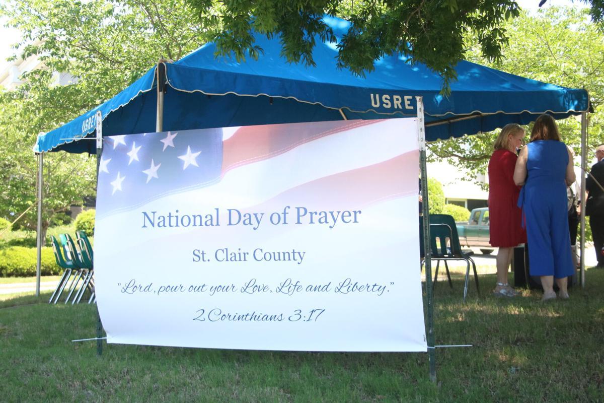 Day of Prayer 00.JPG