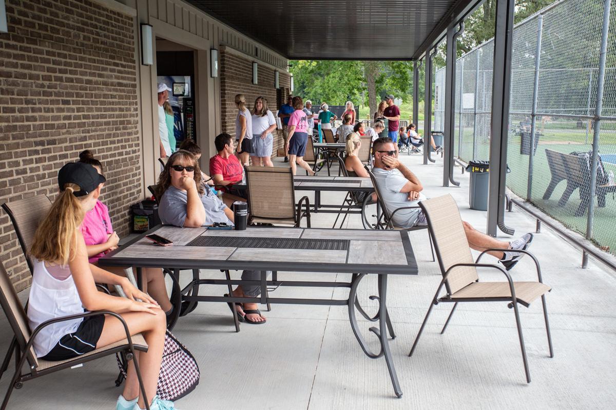 Pell City Tennis Center1-bc.jpg