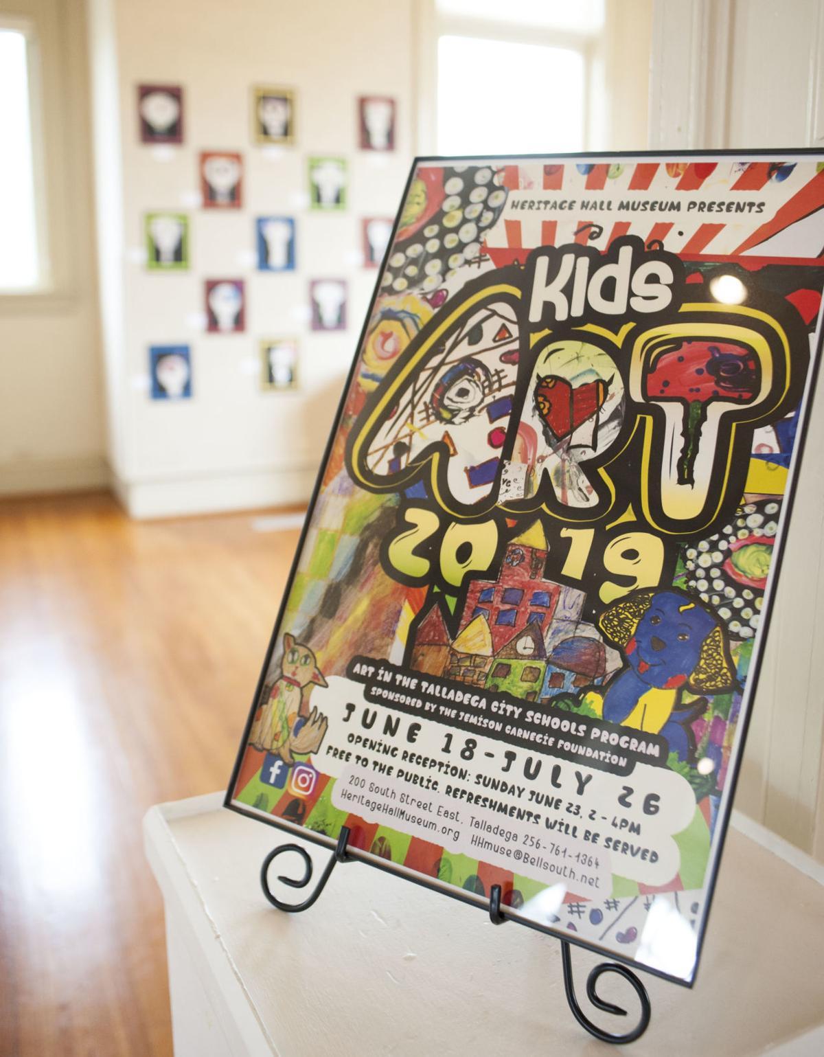 2019 Talladega City Schools Kids Art - 1 tw.jpg