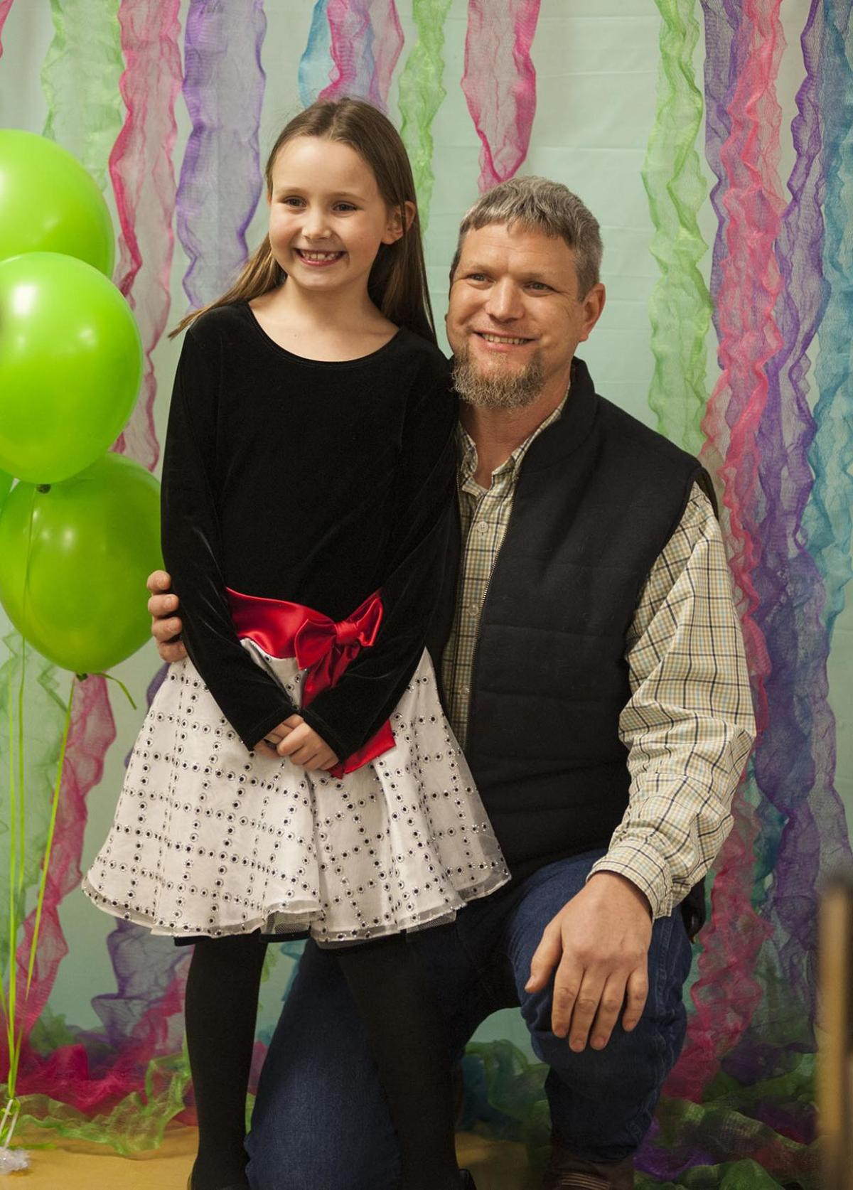 PC Father Daughter Dance 2018 - 1 tw.jpg