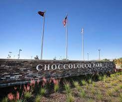Choccolocco Park teaser