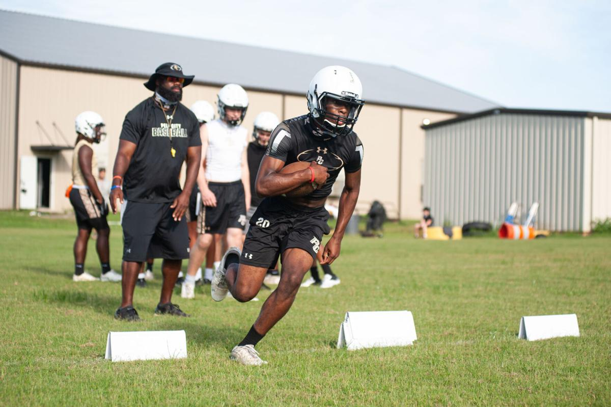 Pell City HS football practice 01 tw.jpg