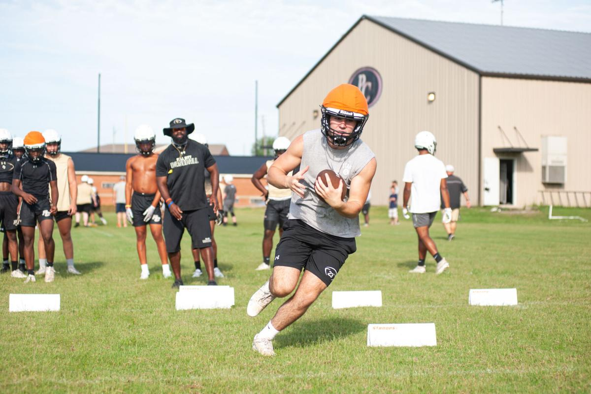 Pell City HS football practice 02 tw.jpg