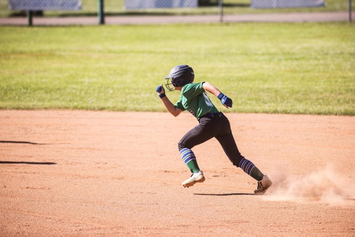 Childersburg softball_1.jpg