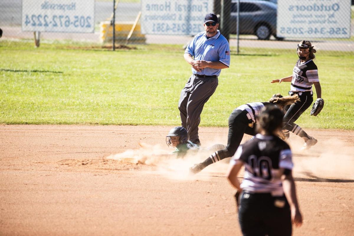Childersburg softball_2.jpg