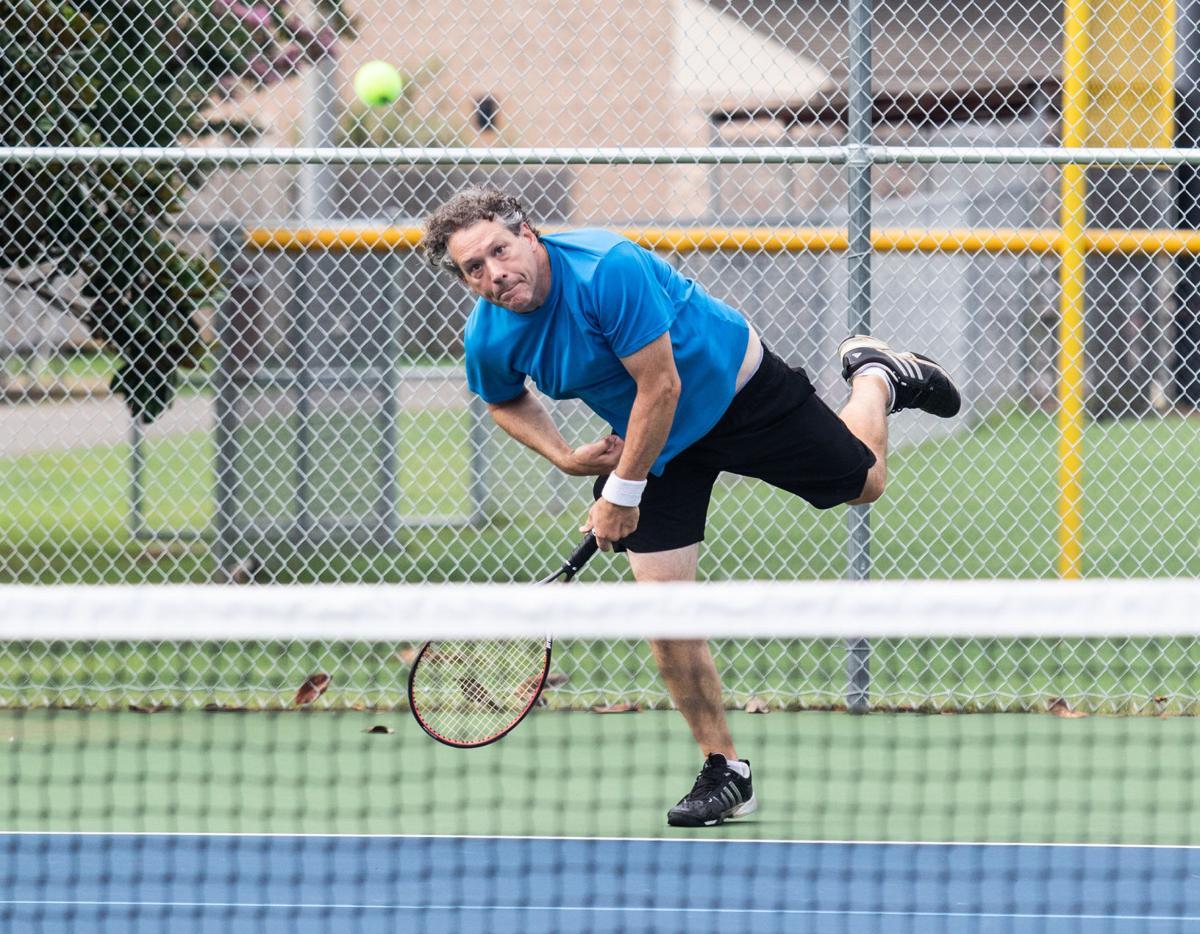 Pell City Tennis Center2-bc.jpg