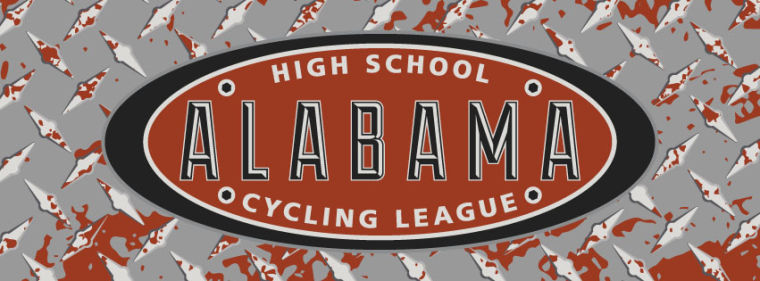 HS mountain biking league forming teams in Alabama