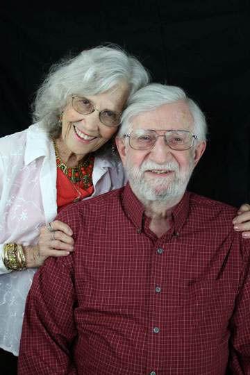 Marti and Pokey Warren-NOW