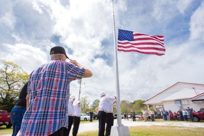 Vietnam Veterans Day1-bc.jpg