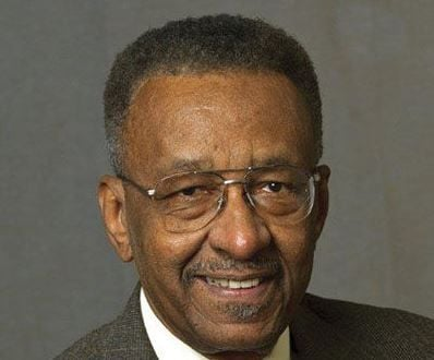 Walter Williams - Minority View