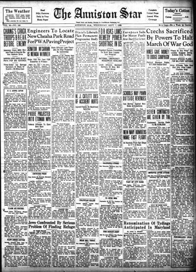 07sept-vault1938