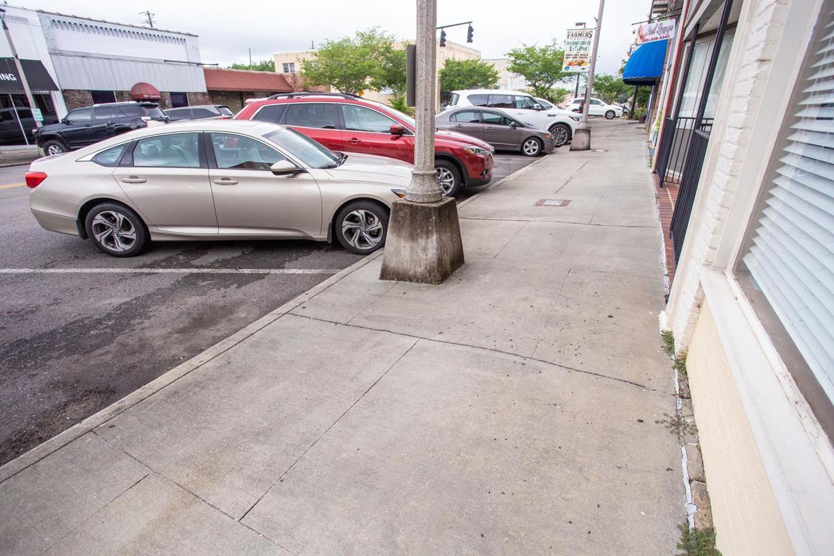 Sidewalks downtown Pell City1-bc.jpg