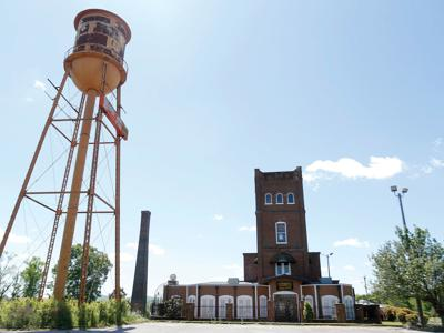 Oxford plans vote on $5 million bond to help fund 'entertainment center'