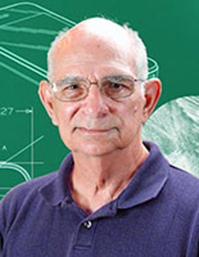 George Areno
