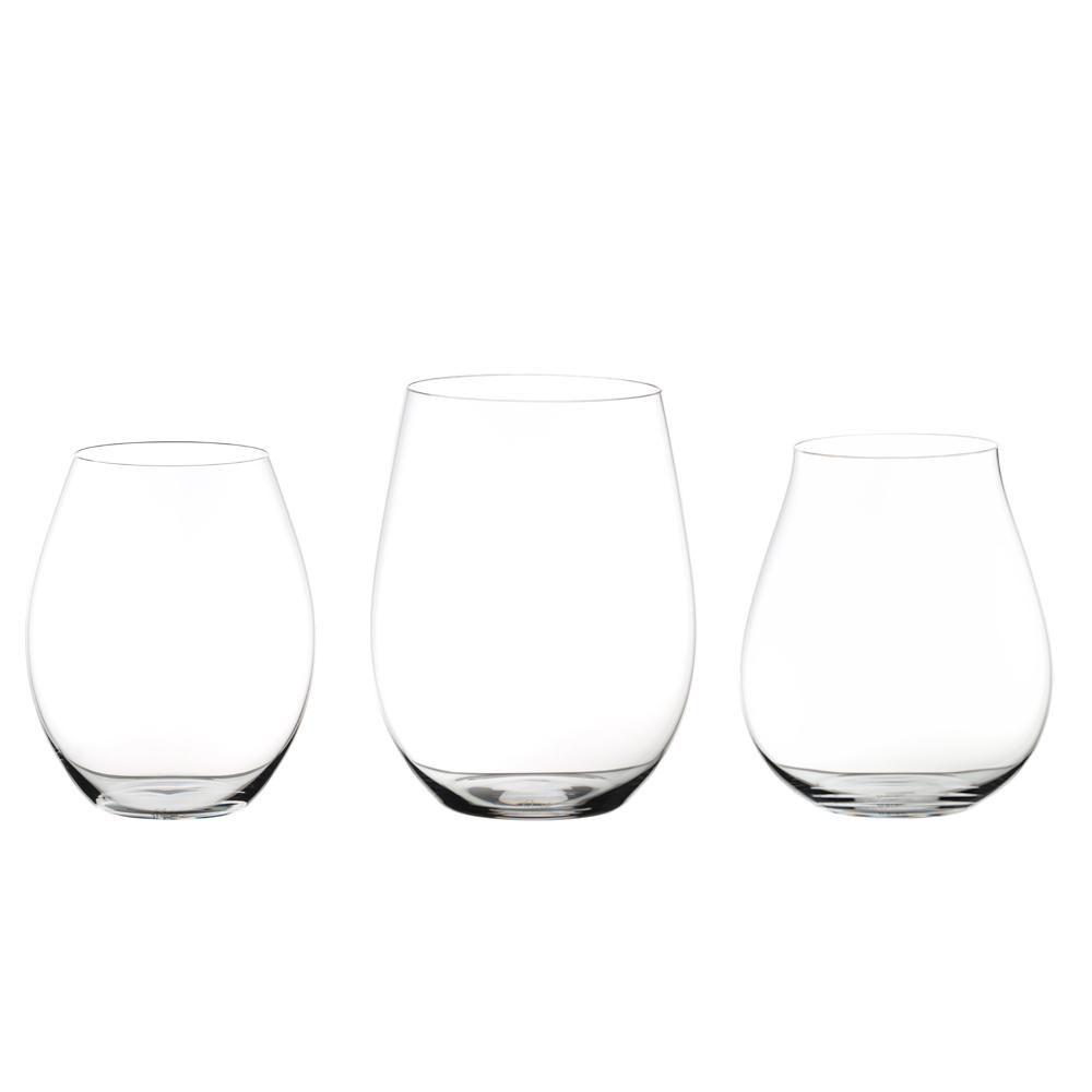 Riedel Glassworks Company