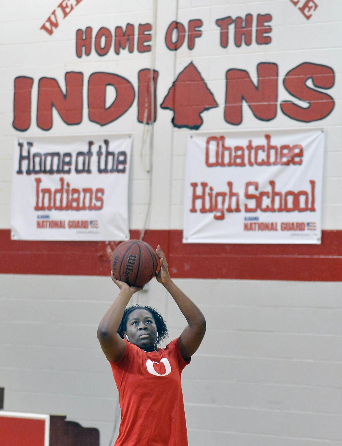 ohatchee girls Get the latest ohatchee high school girls volleyball news, rankings, schedules, stats, scores, results, athletes info, and more at alcom.