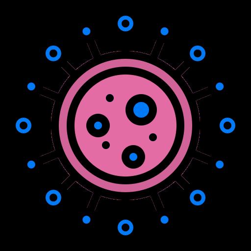 5859233 - biology cell life microorganism virus.png
