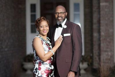 Mt. Olive Baptist in Goodwater will celebrate pastor's anniversary Sunday