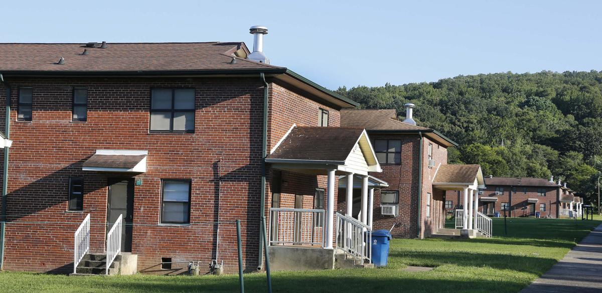 Attorneys: Contaminants in public housing could lead to lawsuits