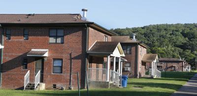 Glen Addie Homes