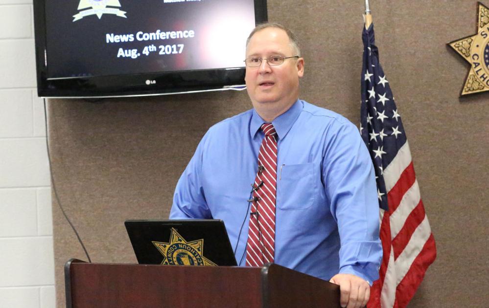sheriff matt english talks - 999×630