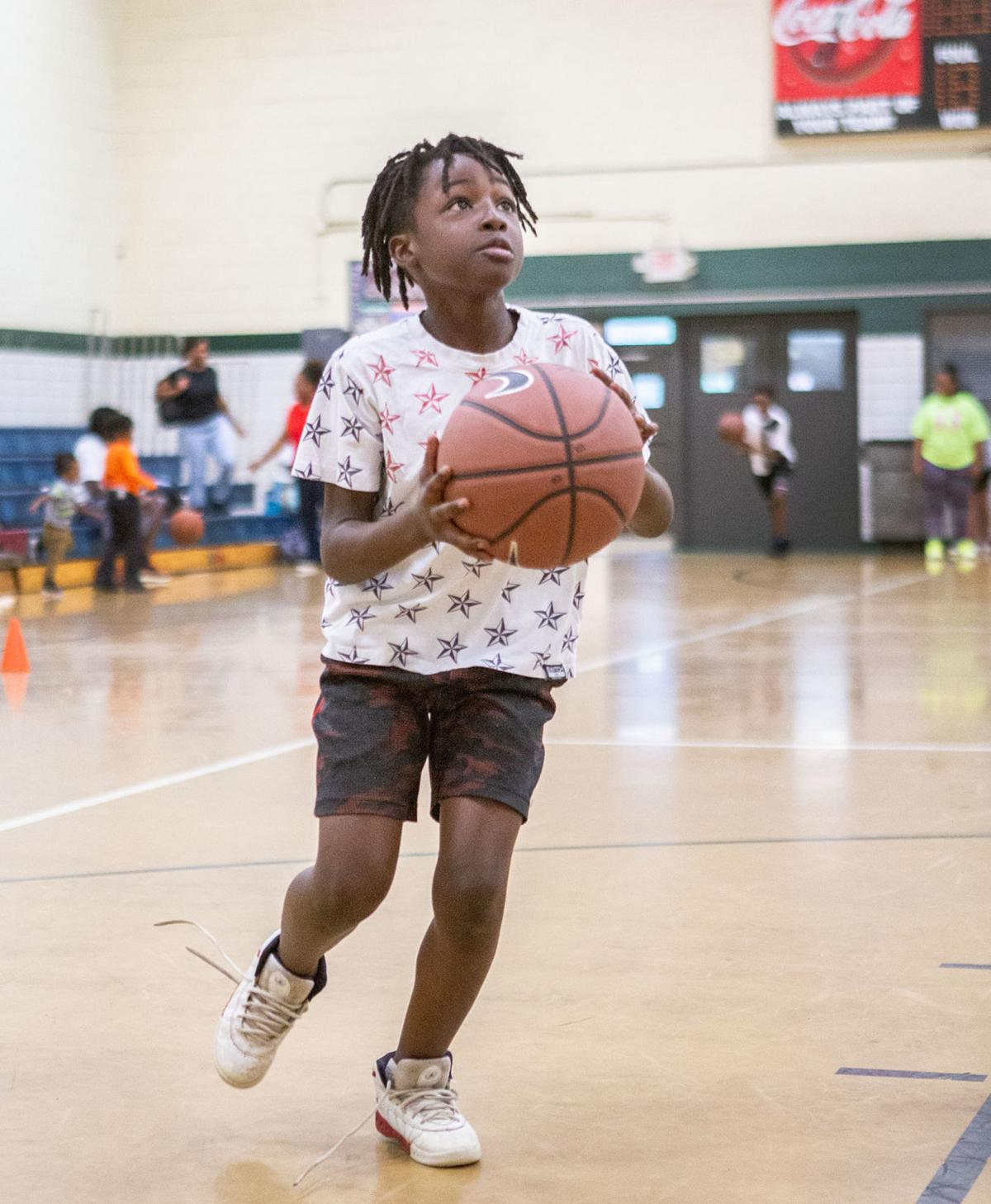 Youth development basketball camp1-bc.jpg