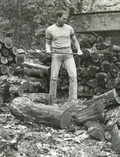 Roy Moore 1982
