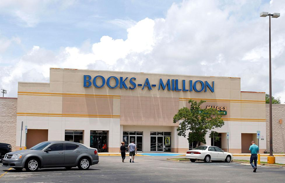 books million oxford headquarters charles annistonstar business corporate office 2nd