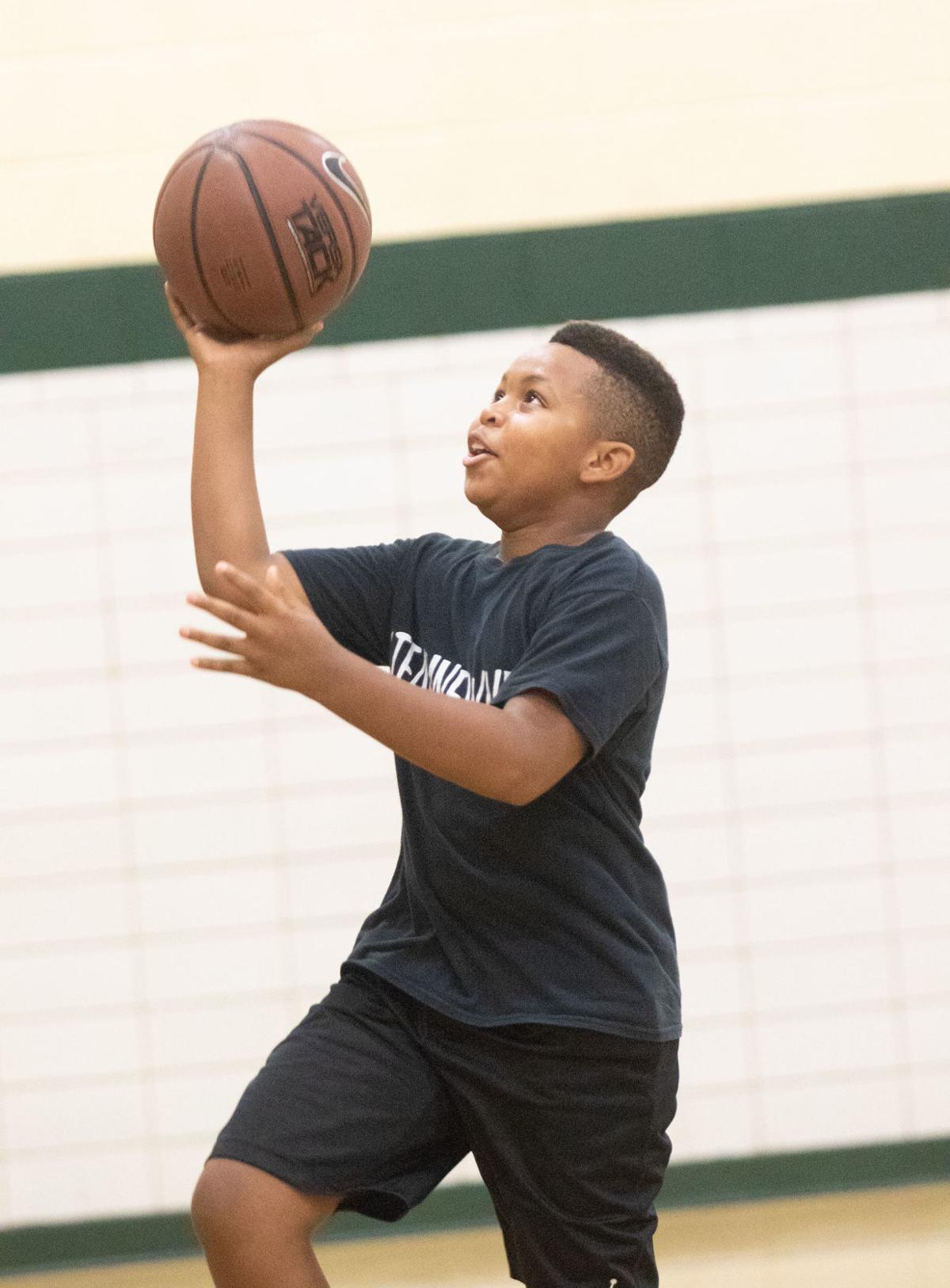 Youth development basketball camp2-bc.jpg