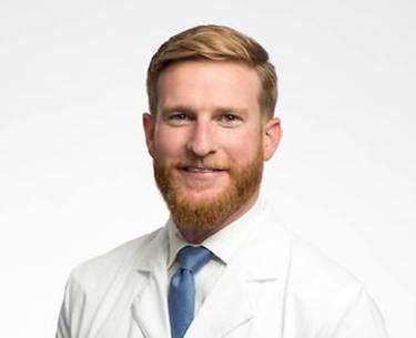 Dr. Ryan Kissane