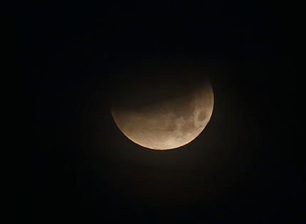 013118_Lunar eclipse_003 tp.jpg
