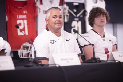 Coach Rob Carter-bc.jpg
