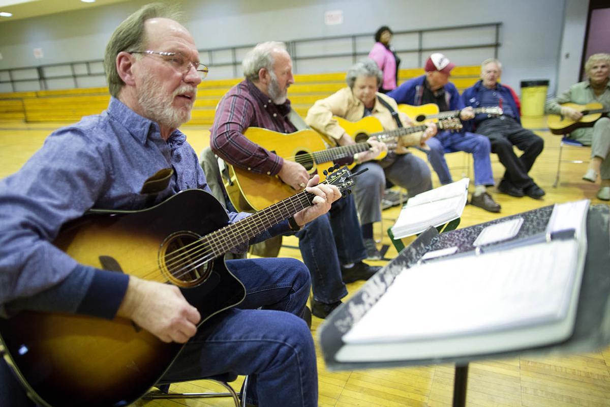 pickers and grinners front page-bc.jpg