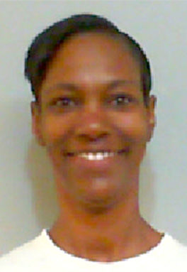 Susan Marie Embry facing charge