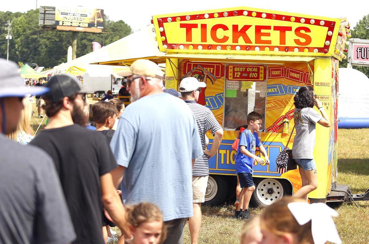 081019_Cleburne County Fair_001 tp.jpg