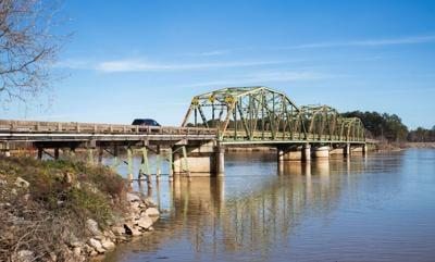 Riverside Bridge not closing anytime soon