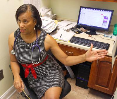 Dr. Angela Martin (copy)