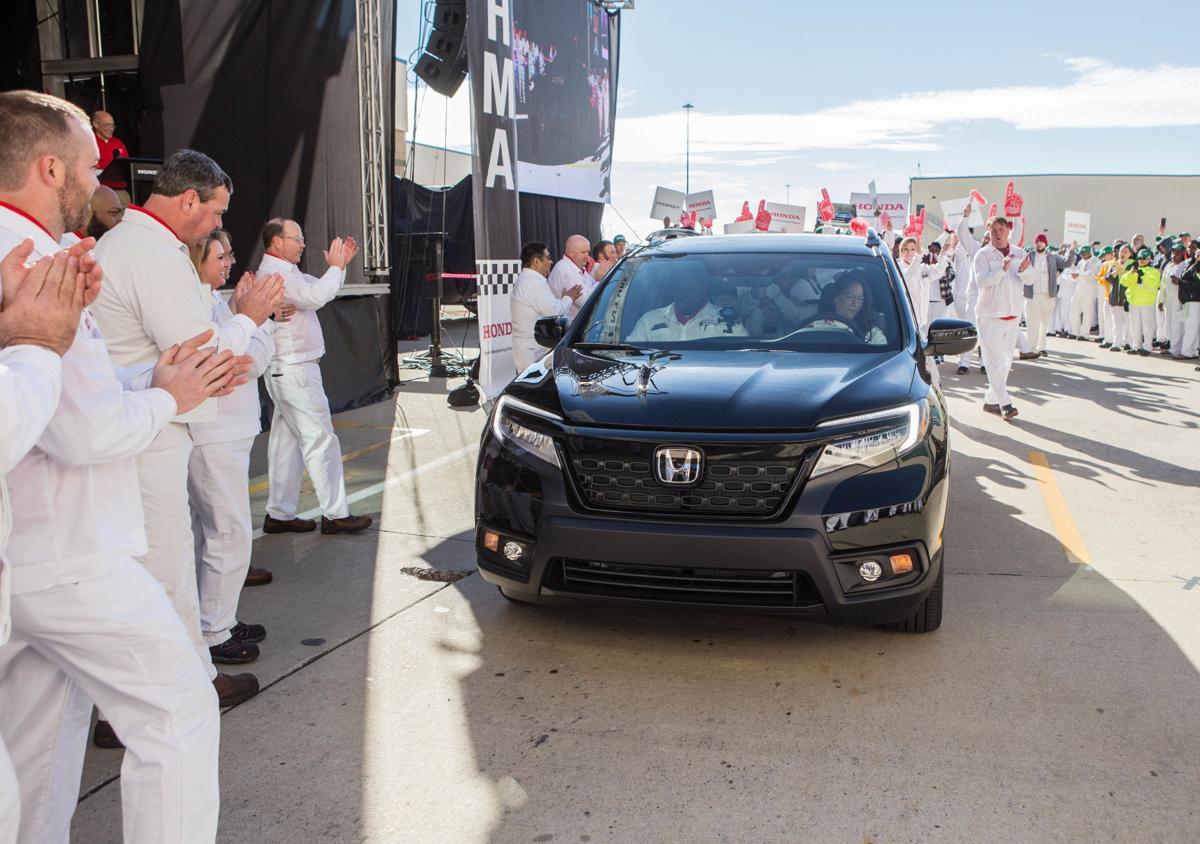 Honda Passport Ceremony4-bc.jpg