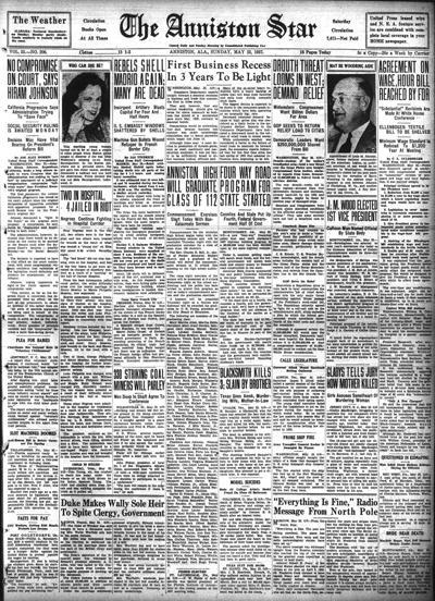 Vault 1937