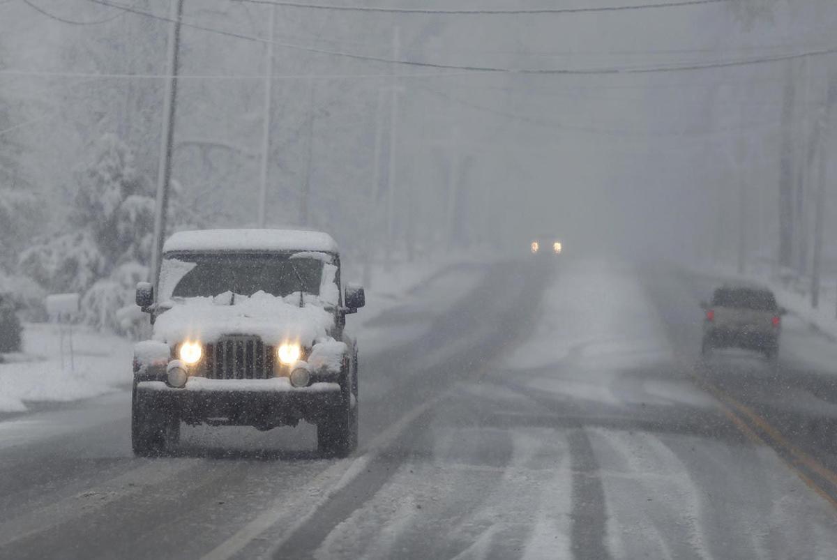 120817_Snow Day_001 tp.jpg