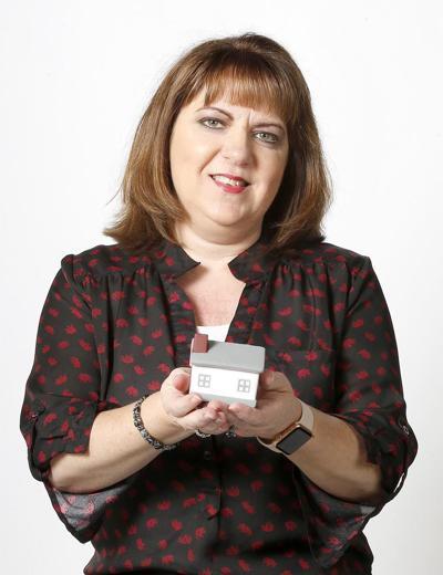 Lori Floyd