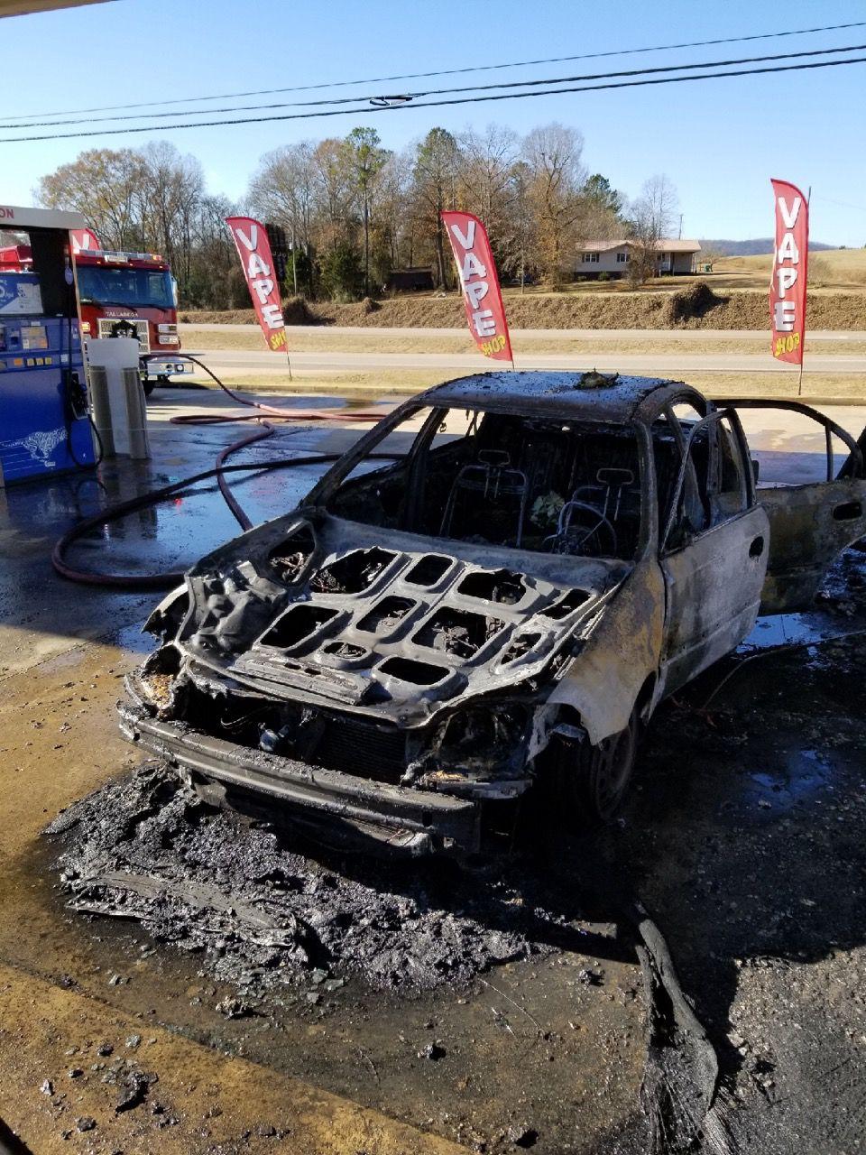 Car fire 1.jpg