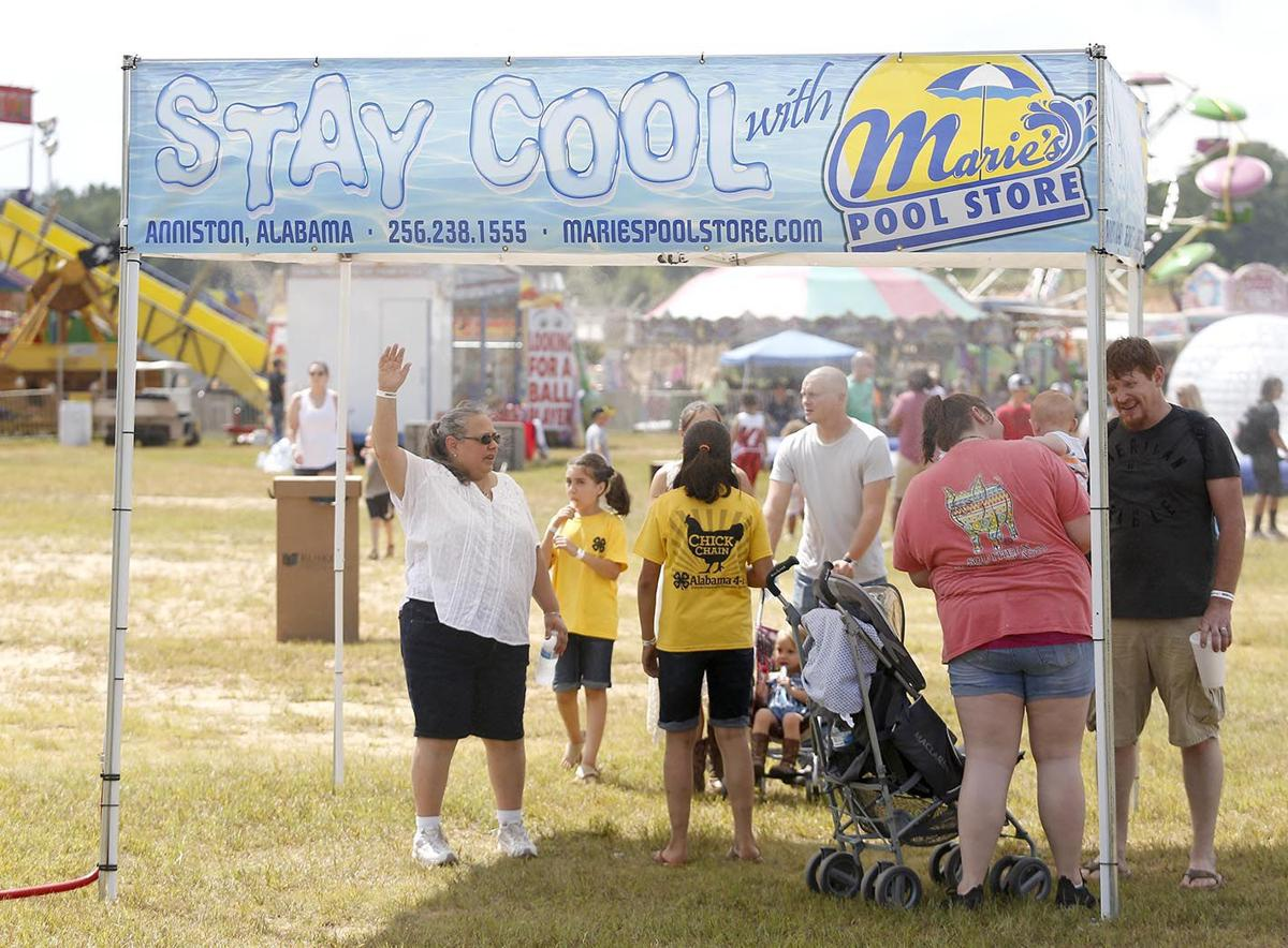 081019_Cleburne County Fair_002 tp.jpg