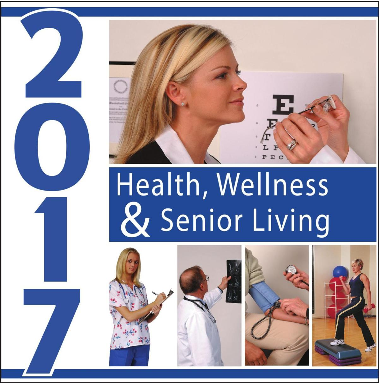 Health Wellness & Senior Living