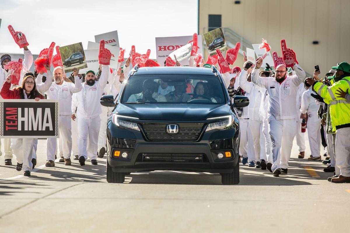 Honda Passport Ceremony1-bc.jpg