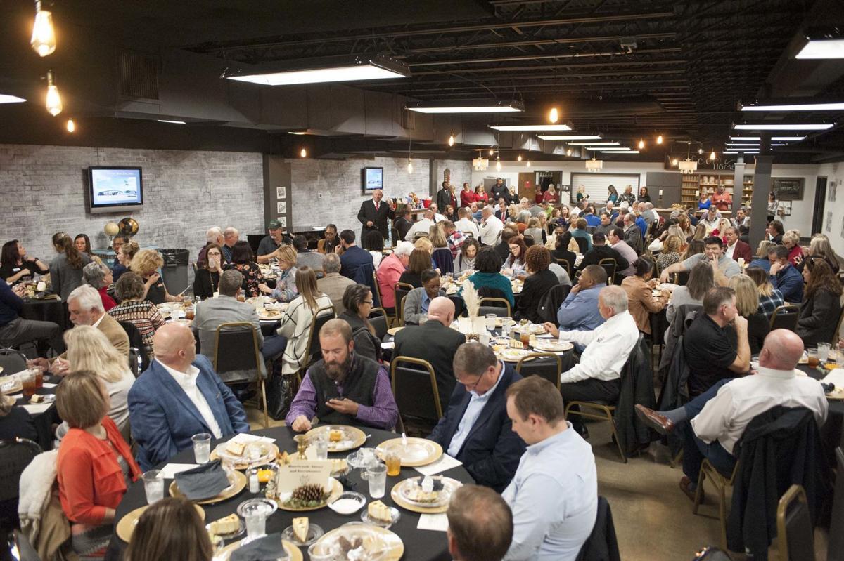 2019 Pell City Chamber Awards  tw .jpg