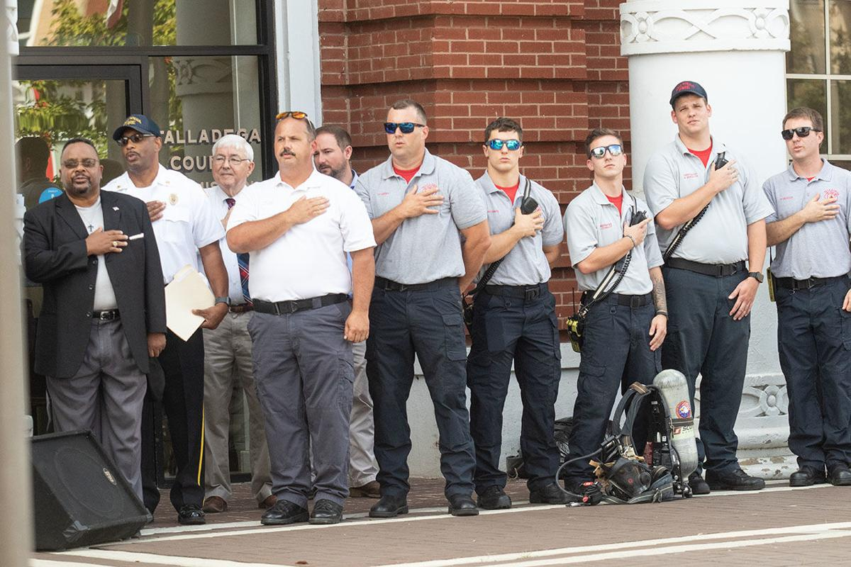 Talladega 911 observance4-bc.jpg