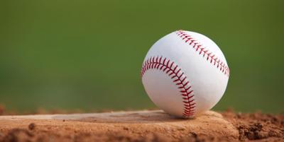 New Baseball teaser