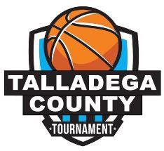 Talladega Basketball Tournament logo.JPG